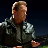 Terminator: Génesis (2015)