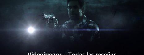 Videojuegos – Todas las reseñas