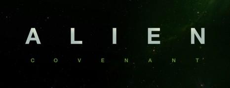 Alien: Covenant será la secuela de Prometheus