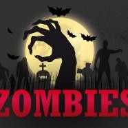 Cine de Zombies