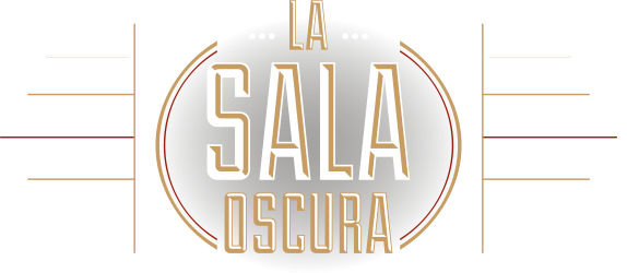 La Sala Oscura