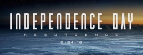 Independence Day: Contraataque – Primer Tráiler