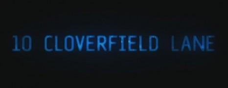 Calle Cloverfield 10 – Tráiler