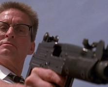 Un Día de Furia (1993)