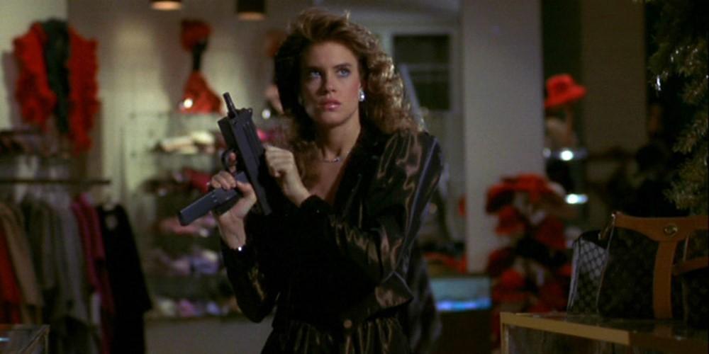 La Noche del Cometa (1984)