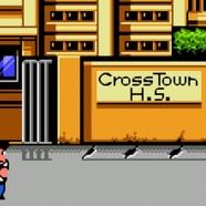 Street Gangs (1989)