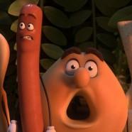 Sausage Party – Tráiler Oficial