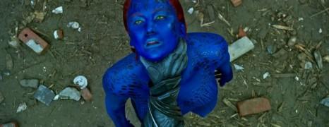 X-Men: Apocalipsis – Nuevo Tráiler