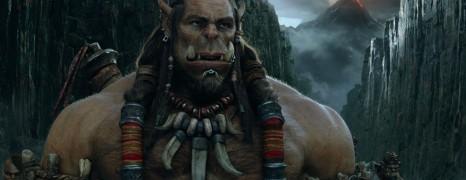 Warcraft – Nuevo póster y Spot de TV