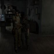 Resident Evil: Outbreak (2004)