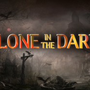 Alone in the Dark – Misterios en la Oscuridad