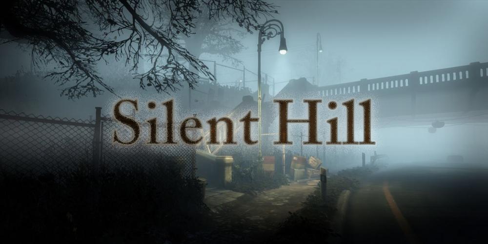 cabecera_silent2