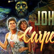 John Carpenter: Maestro del Terror