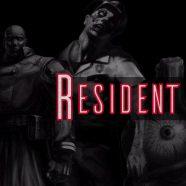Resident Evil: La Genética del Horror