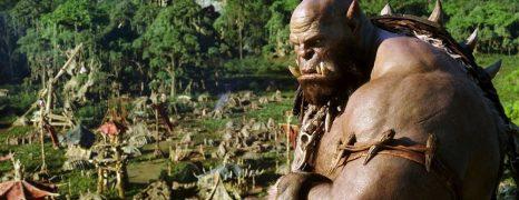 Warcraft: El Origen – Tráiler final