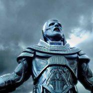 X-Men: Apocalipsis – Tráiler definitivo