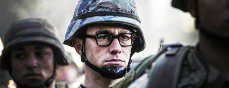Snowden – Tráiler y cartel