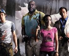 Left 4 Dead 2 (2009)