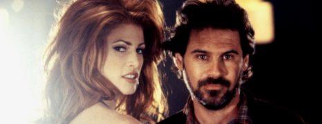 El Club de los Vampiros (1996)