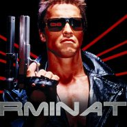 Terminator siempre volverá