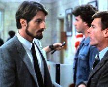 Curso de 1984 (1982)