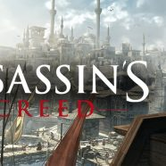 Assassin's Creed: La Naturaleza del Animus