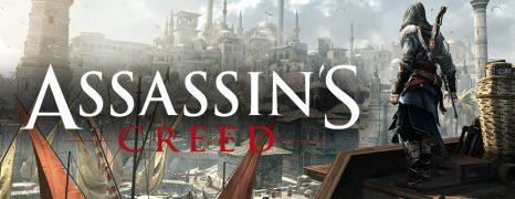 Assassin's Creed: La Naturaleza del Animus
