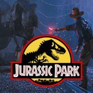 Parque Jurásico – No hemos reparado en gastos