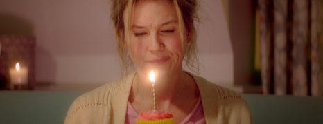 Bridget Jones' Baby – Nuevo tráiler