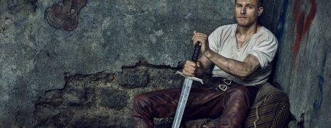 King Arthur: Legend of the Sword – Imágenes