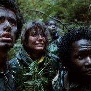 Terror Final (1983)