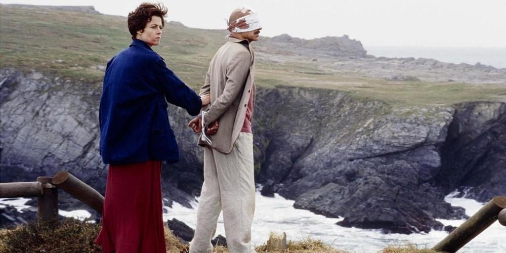La Muerte y la Doncella (1994)