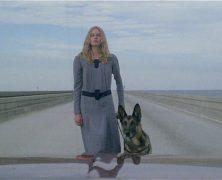 El Más Allá (1981)