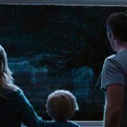 La Niebla de Stephen King (2007)