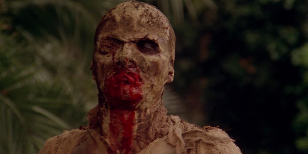 Nueva York bajo el Terror de los Zombies (1979)