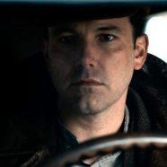 «Vivir de Noche» de Ben Affleck – Tráiler