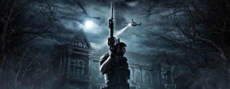 Resident Evil: Vendetta – Nuevo tráiler