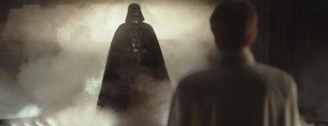 Rogue One – Tráiler final y nuevo póster