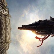 Assassin's Creed – Tráiler final