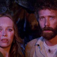 Miedo en la Ciudad de los Muertos Vivientes (1980)