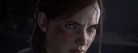 The Last of Us: Parte II – Teaser de presentación