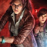 Resident Evil: Revelations 2 (2015)