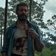 Segundo tráiler de «Logan»