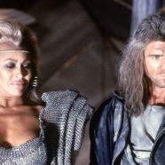 Mad Max: Más Allá de la Cúpula del Trueno (1985)