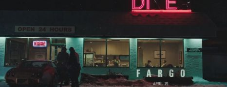Teaser de la 3ª temporada de Fargo