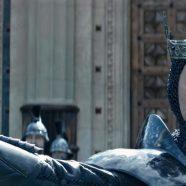 Rey Arturo: La Leyenda de Excalibur – Tráiler final