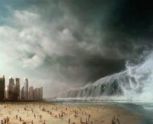 Geostorm – Tráiler
