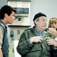 La Divertida Noche de los Zombis (1988)