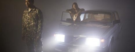 The Mist (La Niebla) – Tráiler de la serie