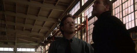Darkman II: El Regreso de Durant (1995)